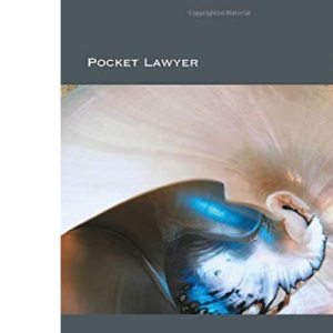 Letting Your Property (Pocket Lawyer)