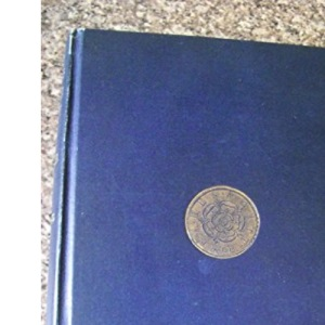 The Romans, The: Their Life and Customs (Senate Paperbacks)