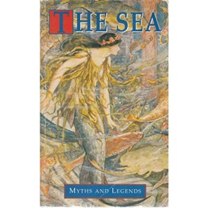 The Sea (Myths and legends)