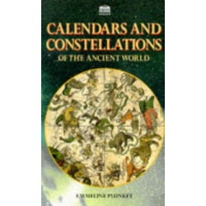 Calendars and Constellations of the Ancient World