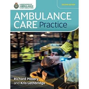 Ambulance Care Practice