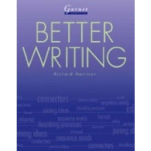 Better Writing: Arab World Edition