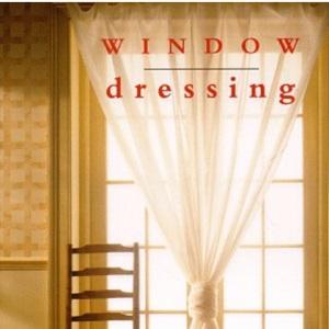 Window Dressing (Interior Focus)