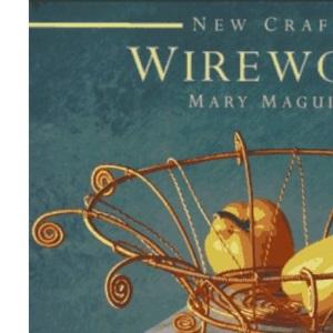 Wirework (New Crafts)