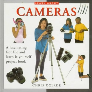 Cameras (Learn About)