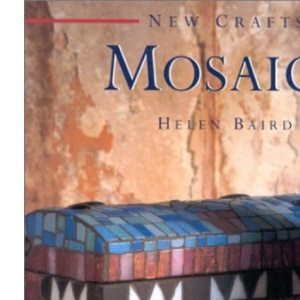 Mosaics (New Crafts)