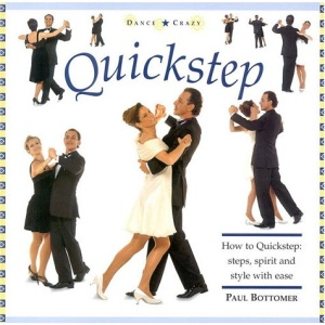 Quickstep (Dance Crazy)