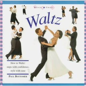 Waltz (Dance Crazy)