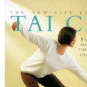 Tai Chi (New Life Library)