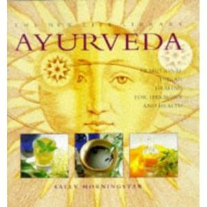 Ayurveda (New Life Library)