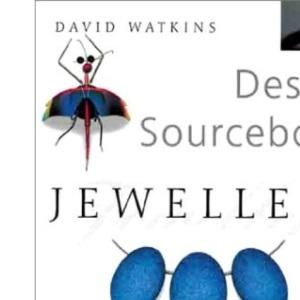 Jewellery (Design Sourcebook)