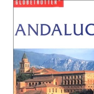 Andalusia (Globetrotter Travel Pack)
