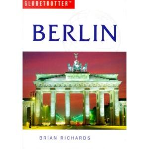 Berlin (Globetrotter Travel Guide)