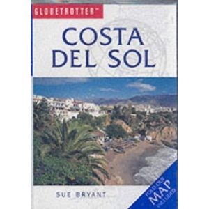 Costa Del Sol (Globetrotter Travel Pack)