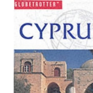 Cyprus (Globetrotter Travel Pack)
