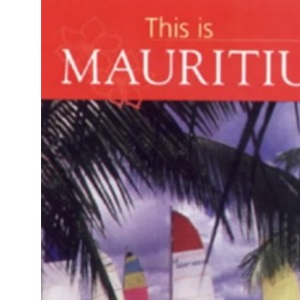 This is Mauritius