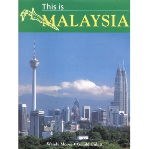 This is Malaysia (World of Exotic Travel Destinations)
