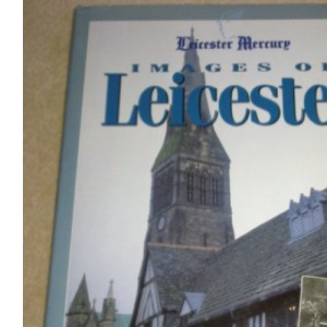 Images of Leicester