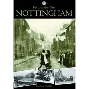 Picture the Past Nottingham