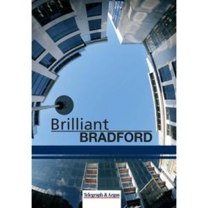 Brilliant Bradford