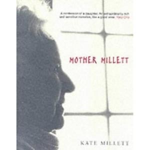 Mother Millett