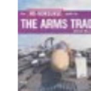 The No-nonsense Guide to the Arms Trade (No-nonsense Guides)