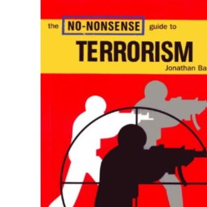 Guide to Terrorism (No Nonsense Guides S.)