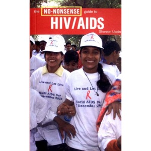 The No Nonsense Guide to HIV/AIDS