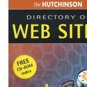 Directory of Web Sites 2nd Edition