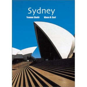 Sydney (Great Cities)