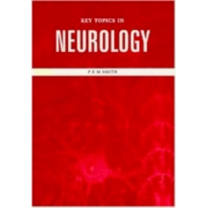 Key Topics in Neurology