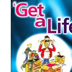 Get a Life and Other Sketches for Your Youth Group