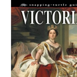 Victoria (Snapping Turtle Guides)