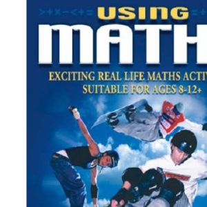 Extreme Sports Challenge (Using Maths)