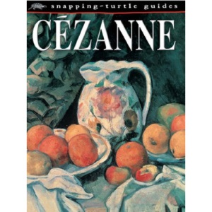 Great Artist Guides - Cezanne