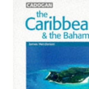 The Caribbean and the Bahamas (4th ed)