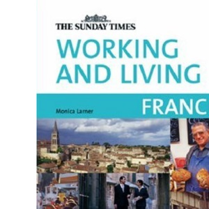 France (Sunday Times Working & Living)