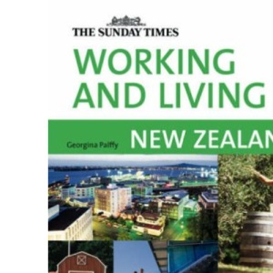 New Zealand (Sunday Times Working & Living)