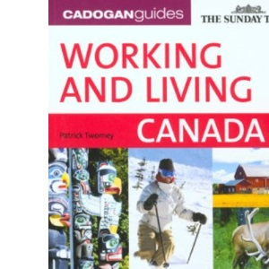 Canada (Sunday Times Working & Living) (Sunday Times Working & Living)