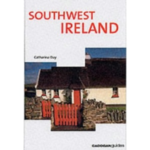 South West Ireland (Cadogan Guides)