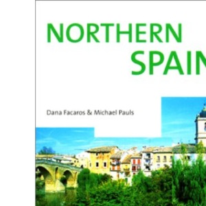 Northern Spain (Cadogan Guides)