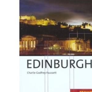 Edinburgh (Cadogan Guide Edinburgh)