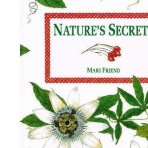 Natures Secrets
