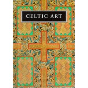 Celtic Art (Pocket Library of Art)