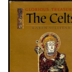 Glorious Treasures: Celts (Glorious treasures series)