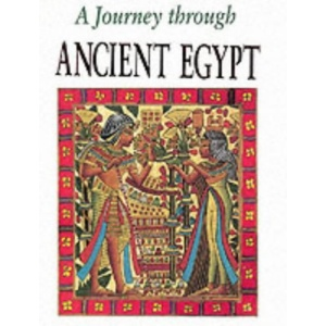 A Journey Through Ancient Egypt
