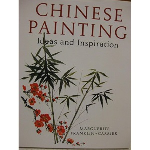 Chinese Painting: Ideas and Inspirations