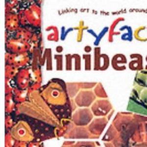Minibeasts (Artyfacts)