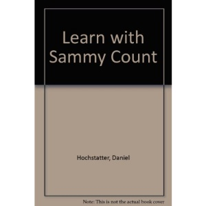 Learn with Sammy Count