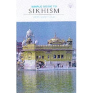 Sikhism (Simple Guides)